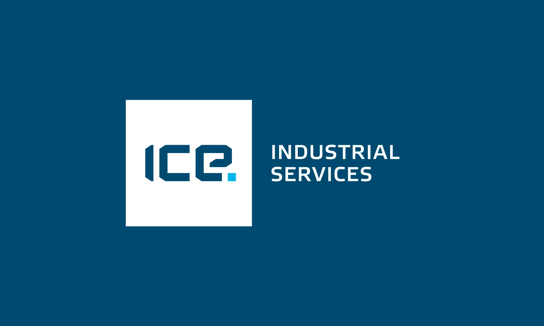 album/Products_Model_Product/42/ICE_logo_inv.jpg