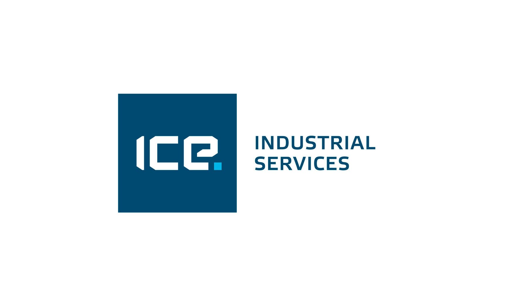 album/Products_Model_Product/42/ICE_logo_pos.jpg