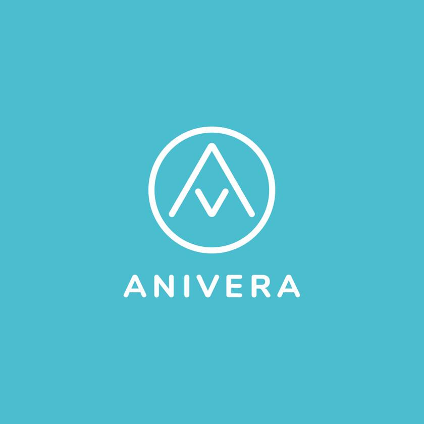 Anivera