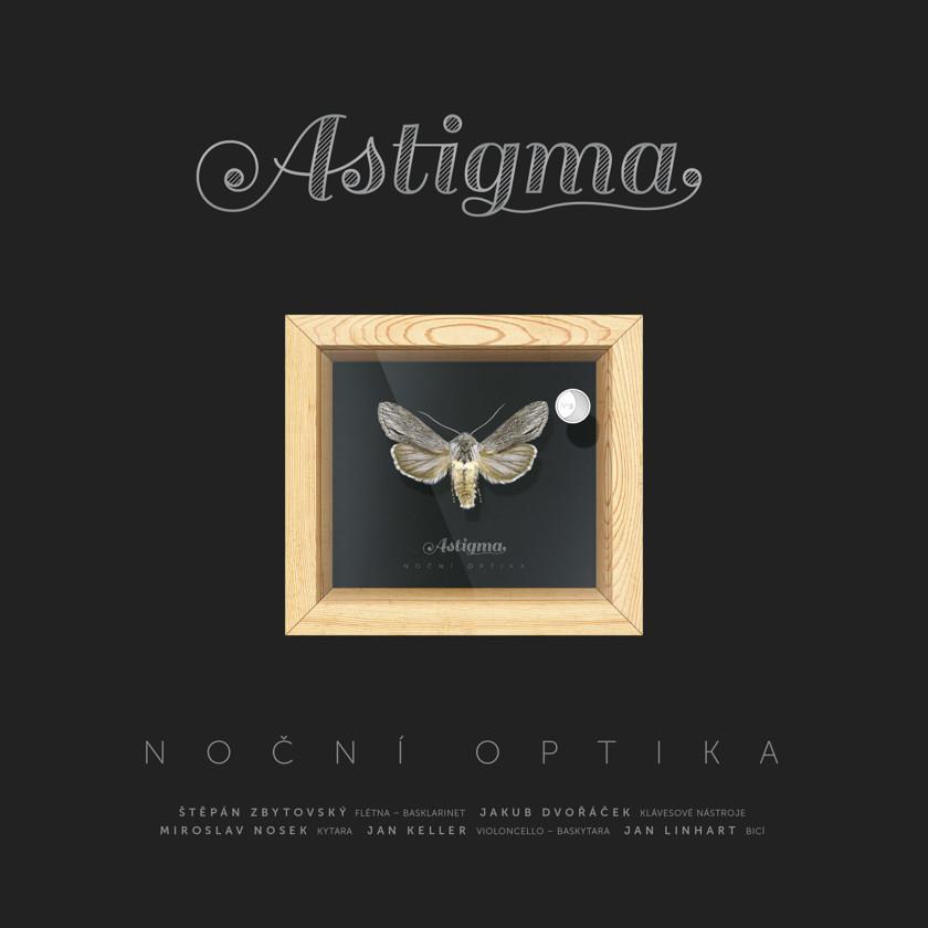 Astigma