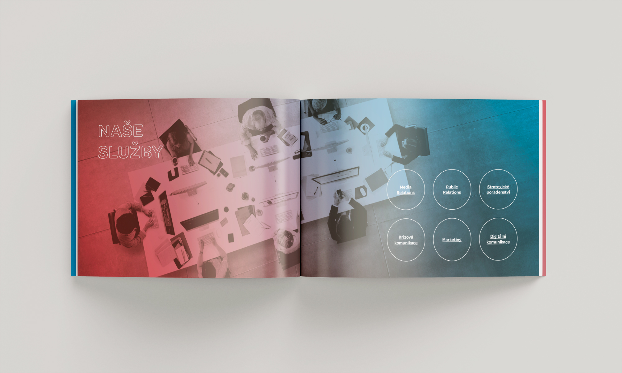 [album/Products_Model_Product/109/PRAM_brozura-Trendy-v-PR-by-PRAM_vnitrni-strany-08_mockup.jpg]
