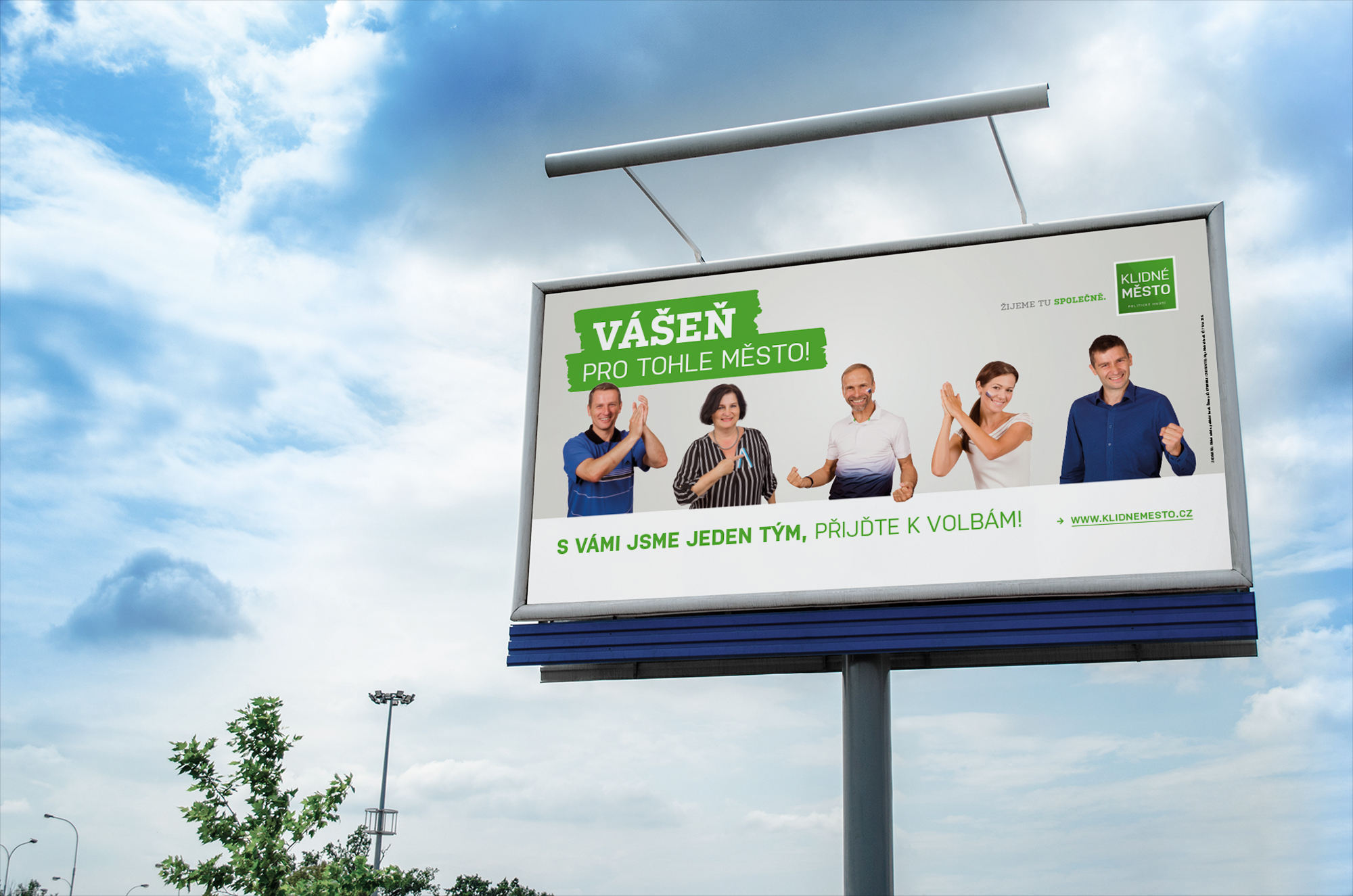 [album/Products_Model_Product/111/Klidne_mesto_billboard_mockup.jpg]