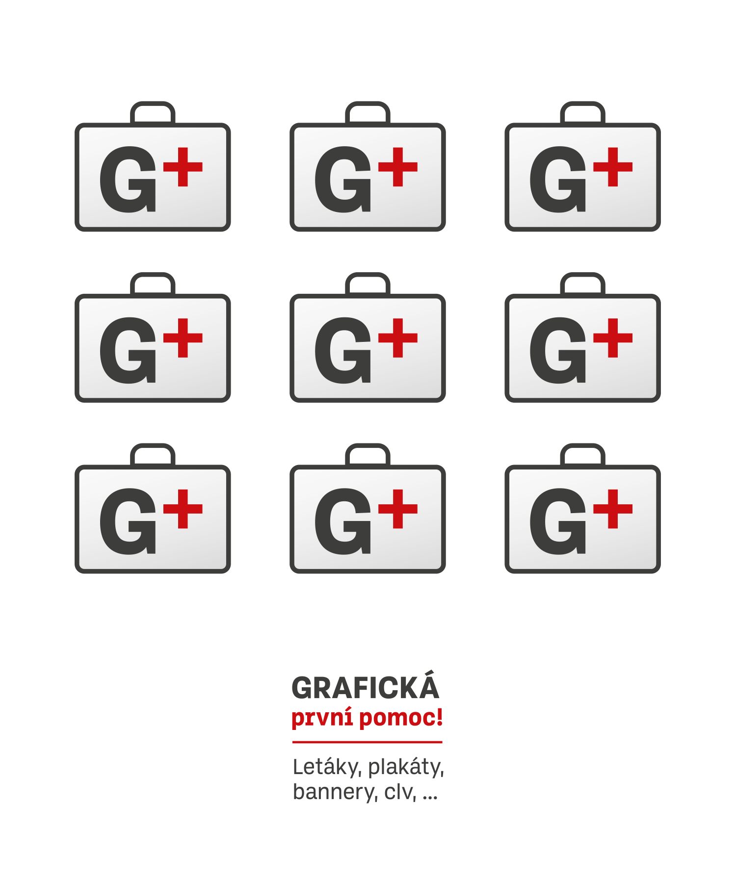 [album/Products_Model_Product/113/graficka_prvni_pomoc_content_2.png]