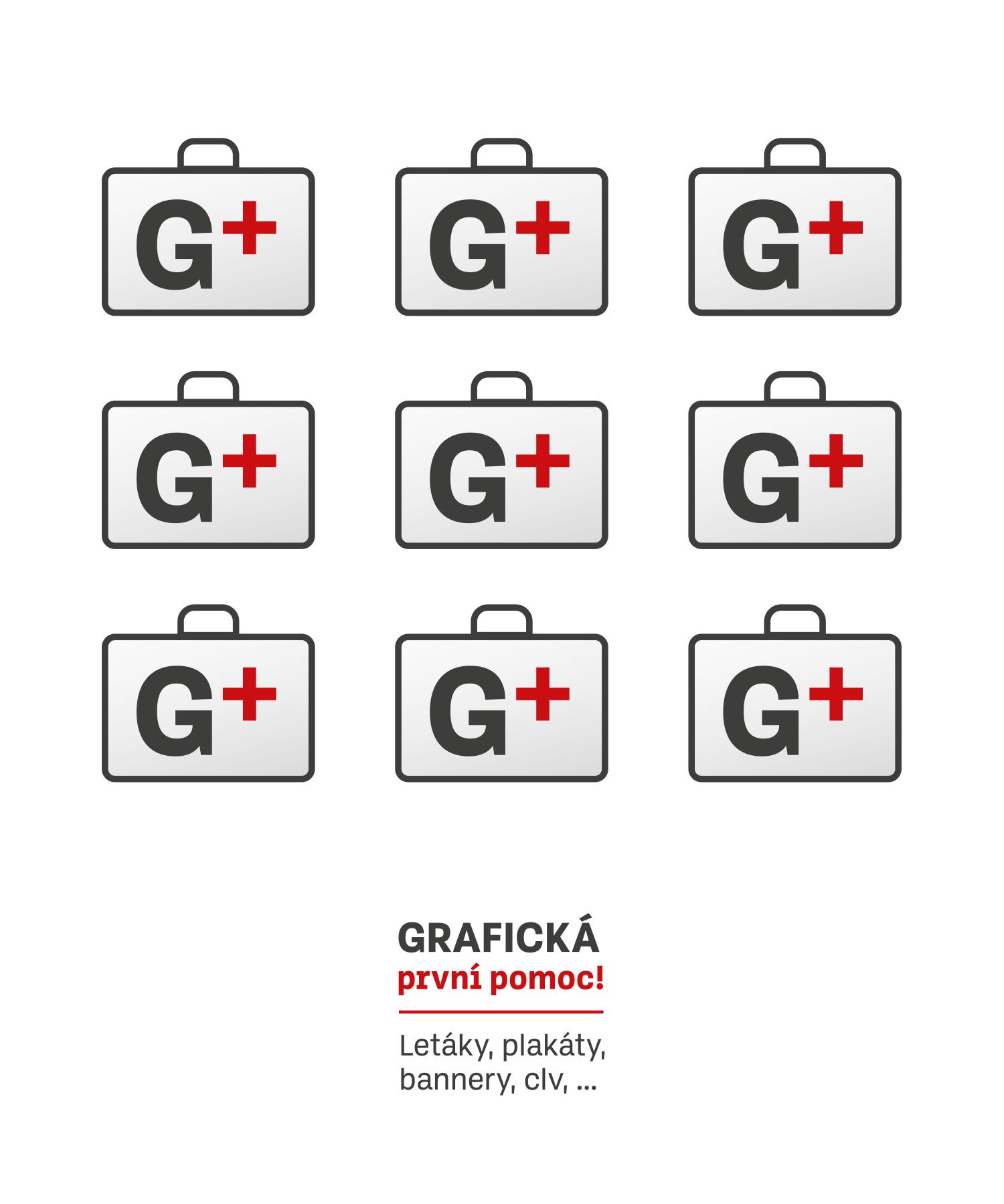 [album/Products_Model_Product/113/graficka_prvni_pomoc_content_2.png]