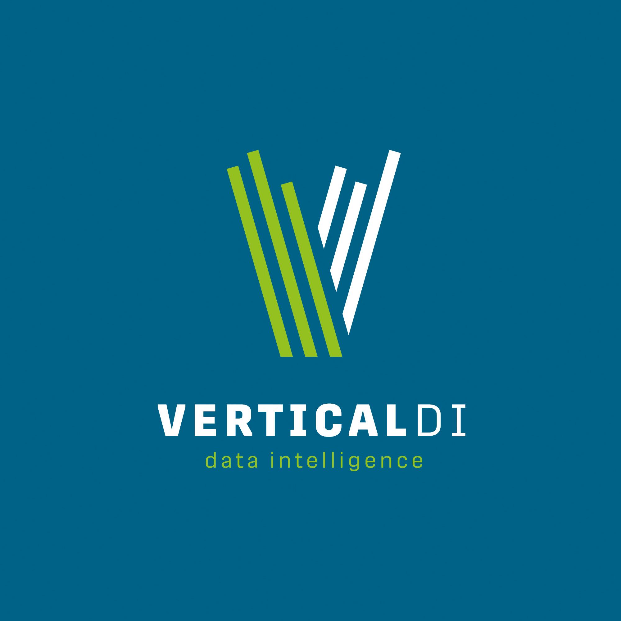 [album/Products_Model_Product/119/Vertical_DI_logo_4c_inv_B.jpg]