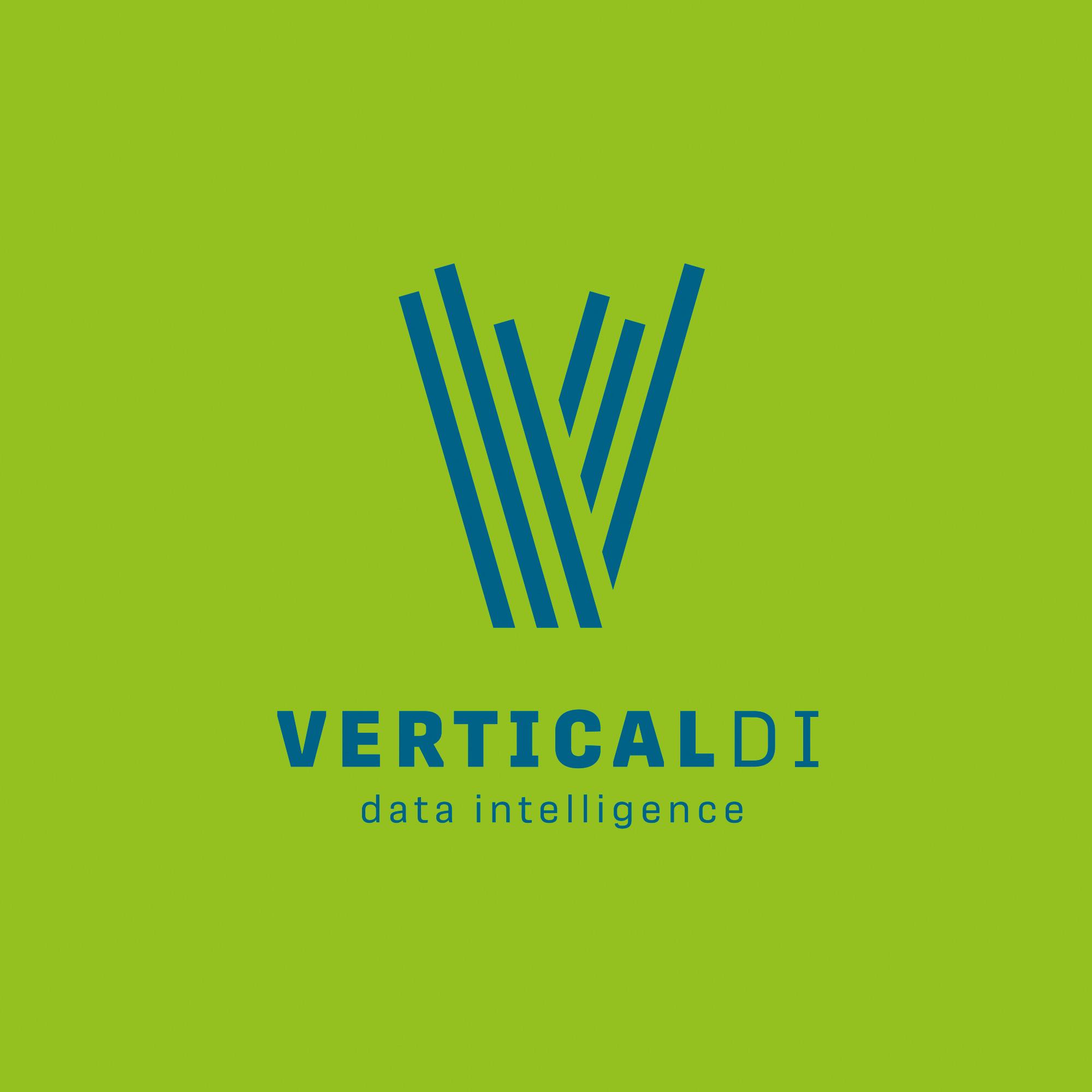 [album/Products_Model_Product/119/Vertical_DI_logo_4c_pos_G.jpg]