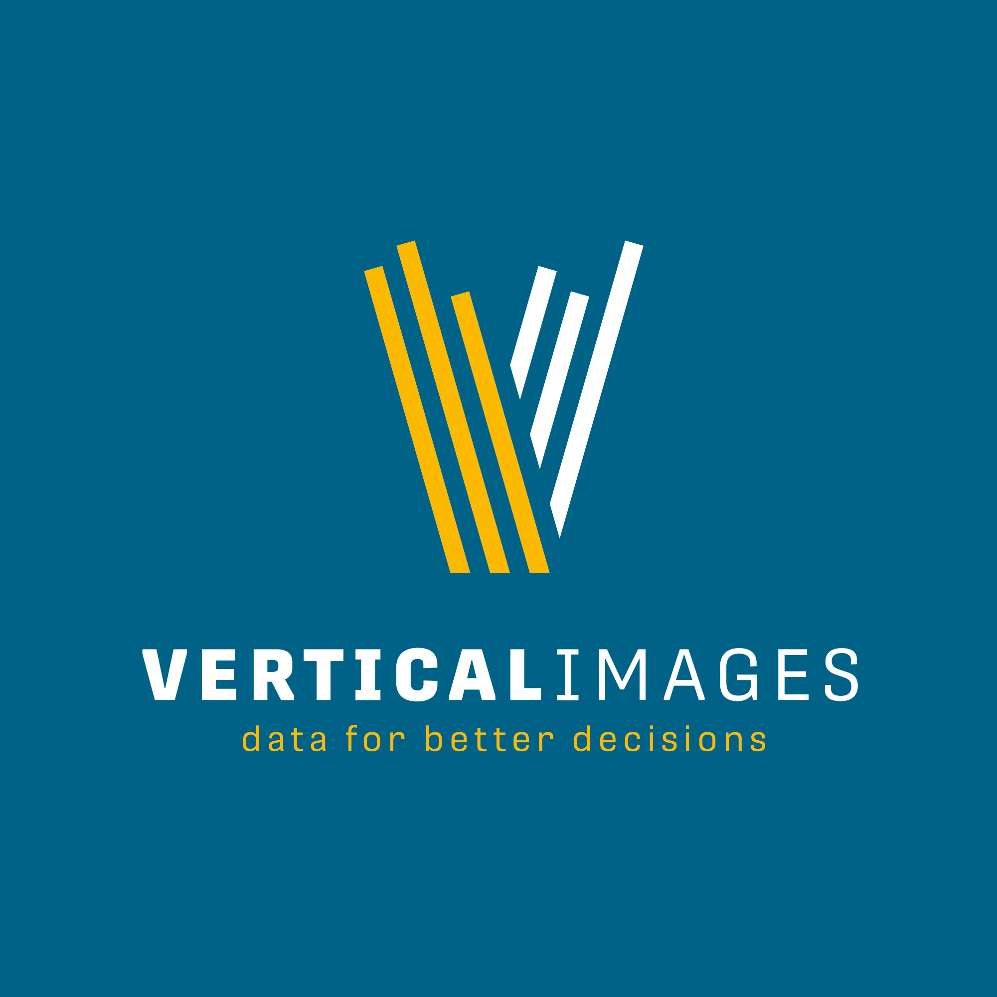 [album/Products_Model_Product/119/Vertical_IMAGES_logo_4c_inv_B.jpg]