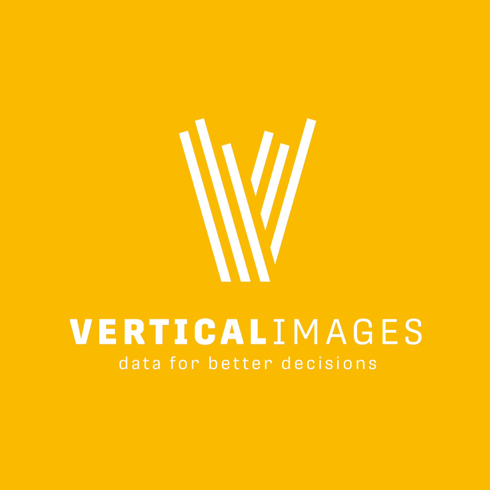 [album/Products_Model_Product/119/Vertical_IMAGES_logo_4c_inv_Y.jpg]