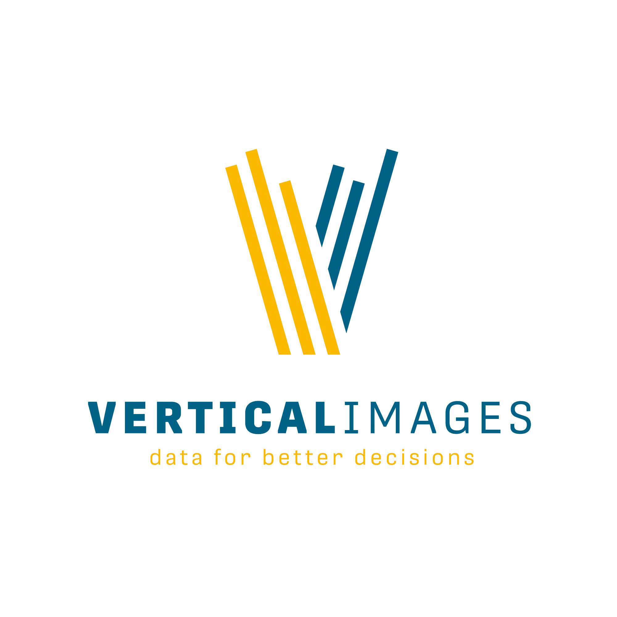 [album/Products_Model_Product/119/Vertical_IMAGES_logo_4c_pos.jpg]