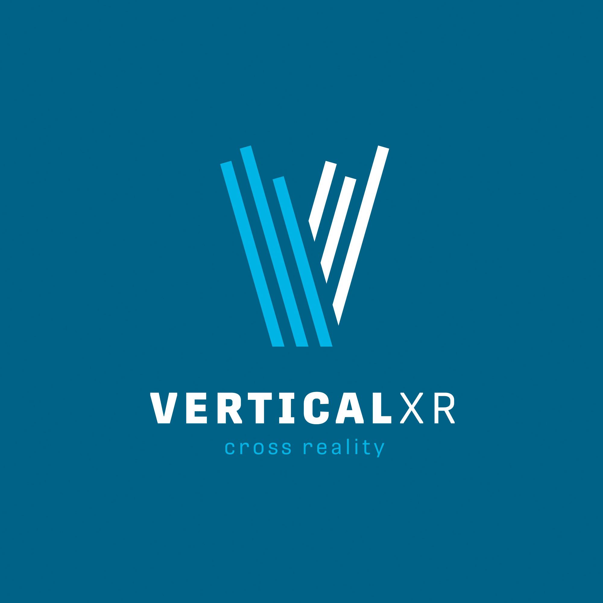[album/Products_Model_Product/119/Vertical_XR_logo_4c_inv_B.jpg]
