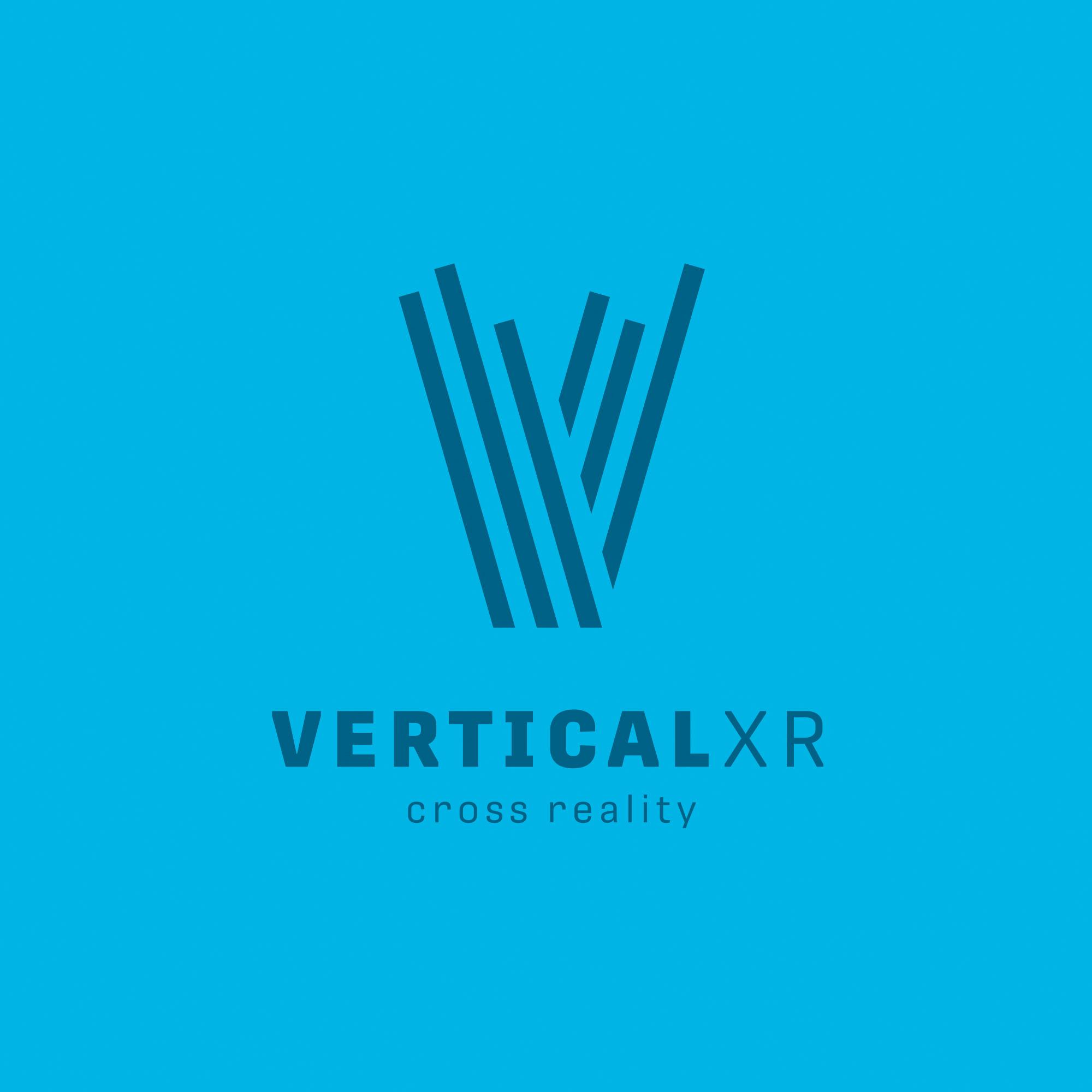 [album/Products_Model_Product/119/Vertical_XR_logo_4c_pos_C.jpg]