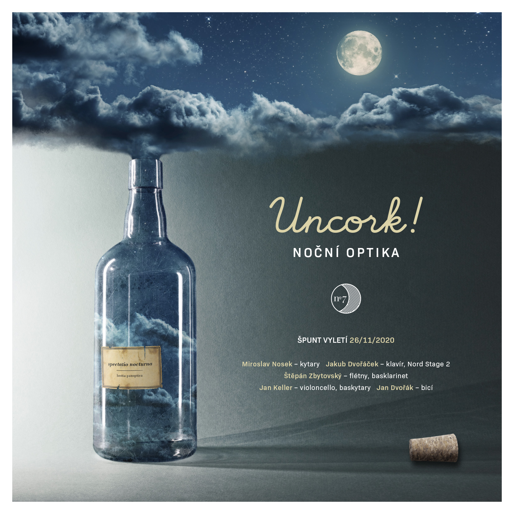 [album/Products_Model_Product/121/NO_Uncork_A3poster.jpg]