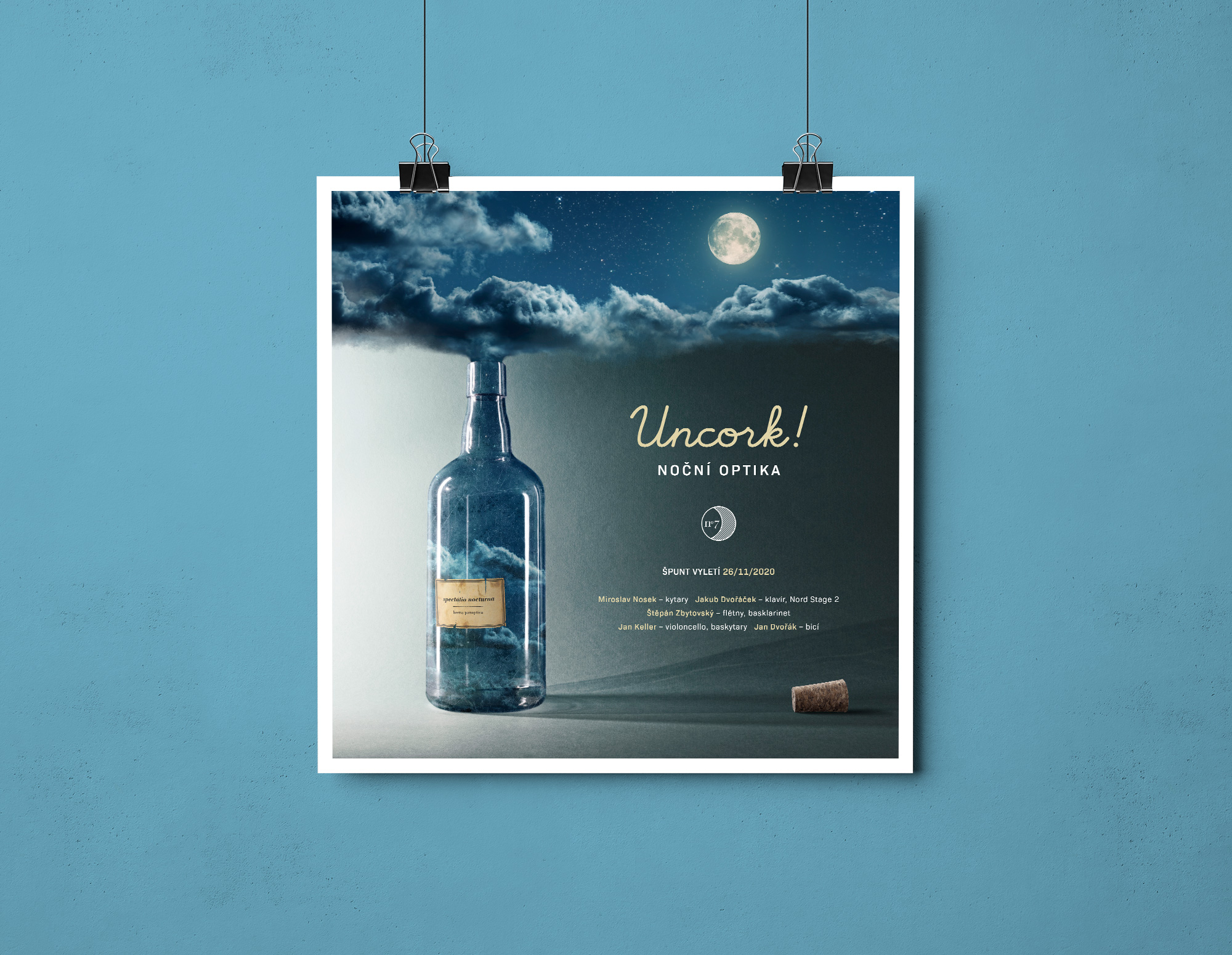[album/Products_Model_Product/122/NO_plakat_Uncork.jpg]
