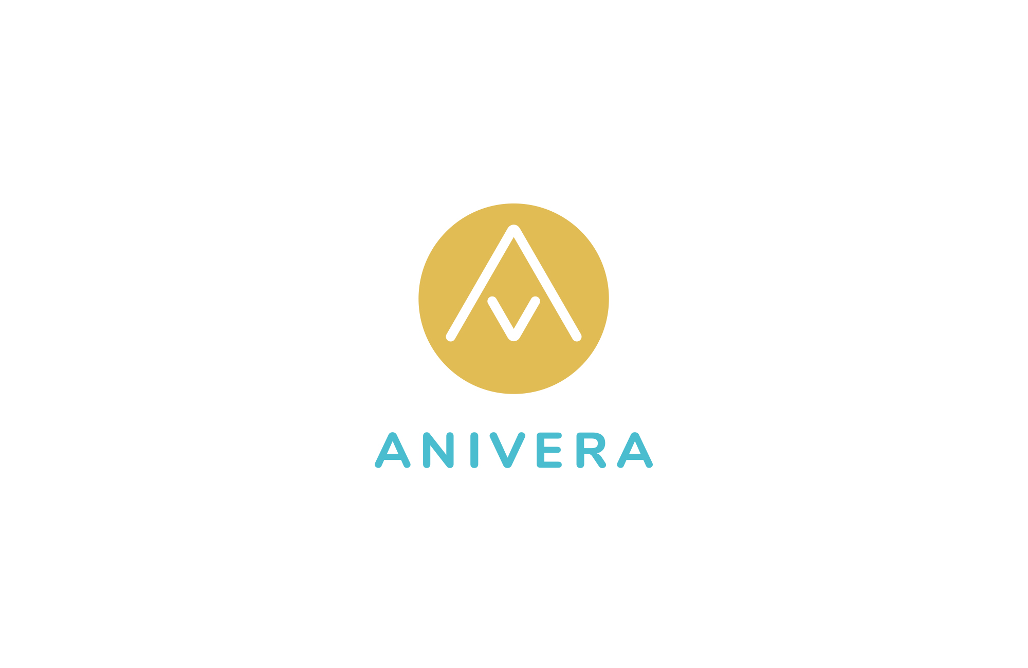 [album/Products_Model_Product/125/ANIVERA_logo_04.jpg]