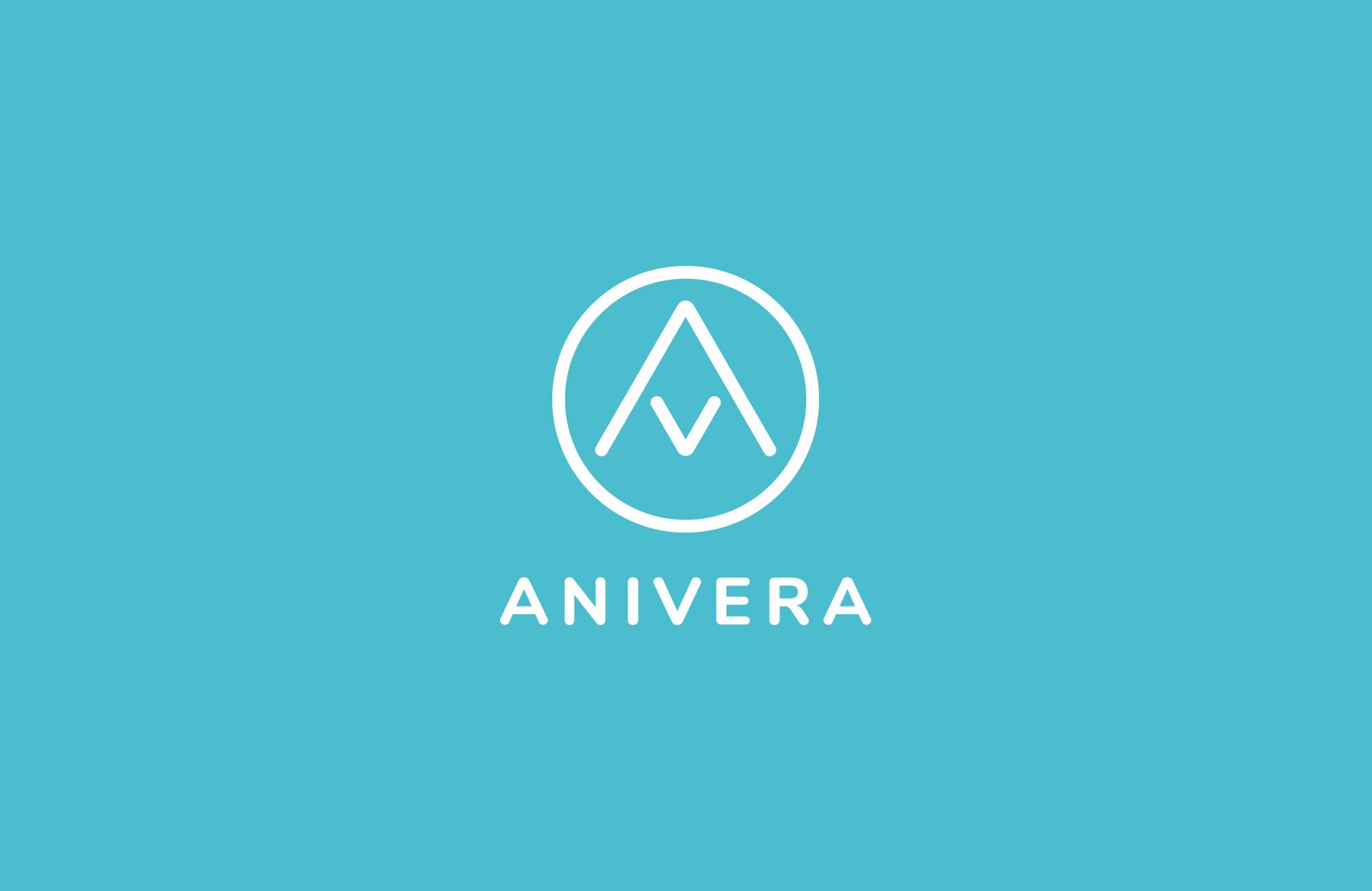 [album/Products_Model_Product/125/ANIVERA_logo_06.jpg]