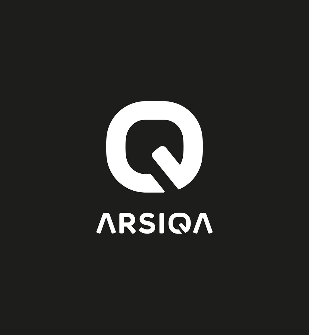 [album/Products_Model_Product/126/ARSIQA_logo_1c_inv.jpg]