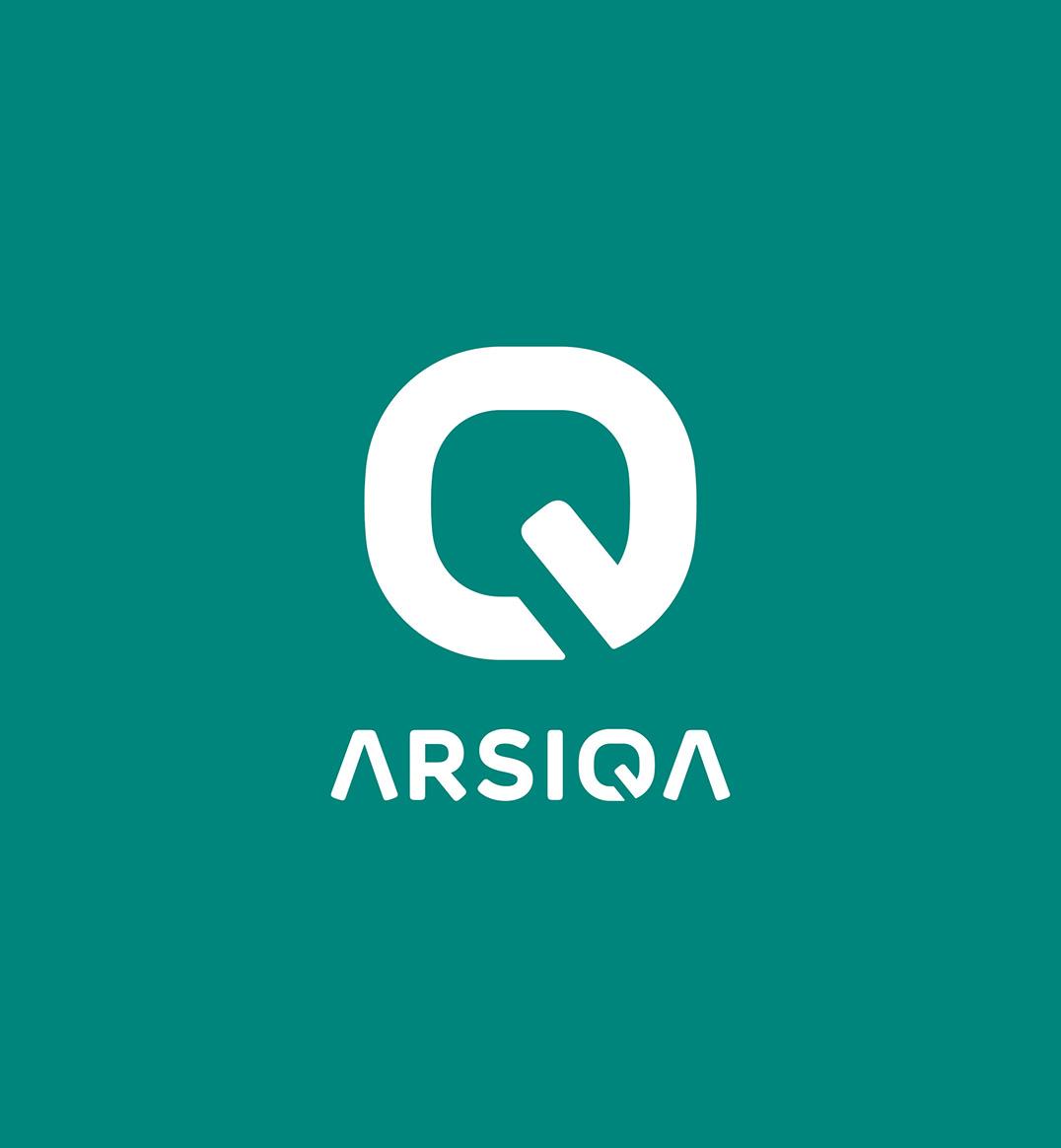 [album/Products_Model_Product/126/ARSIQA_logo_4c_inv.jpg]