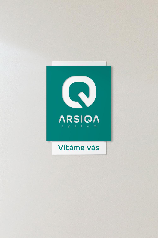 [album/Products_Model_Product/126/ARSIQA_orient_chodba.jpg]