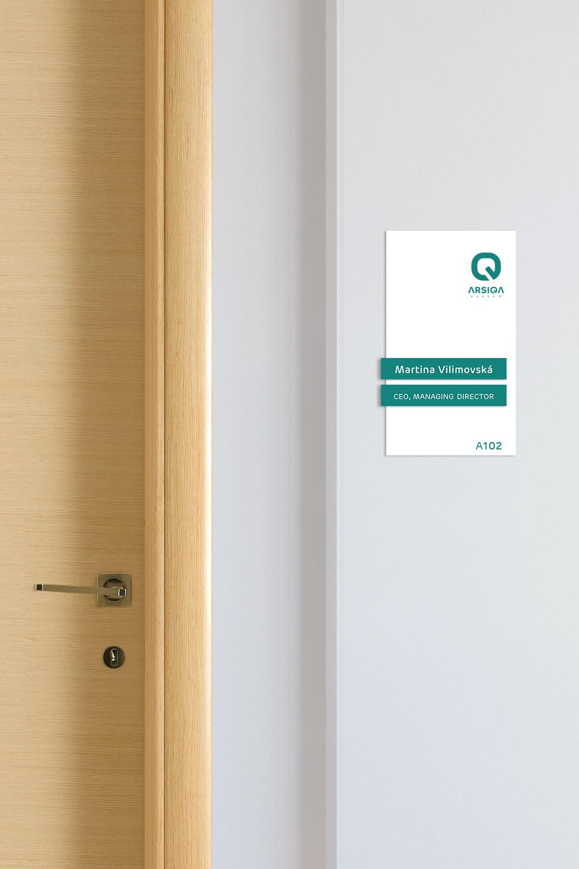 [album/Products_Model_Product/126/ARSIQA_orient_dvere.jpg]