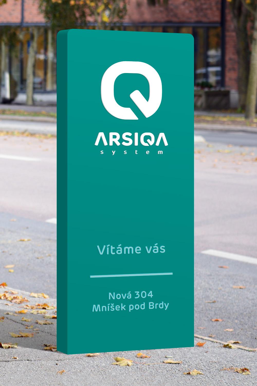 [album/Products_Model_Product/126/ARSIQA_orient_ulice.jpg]