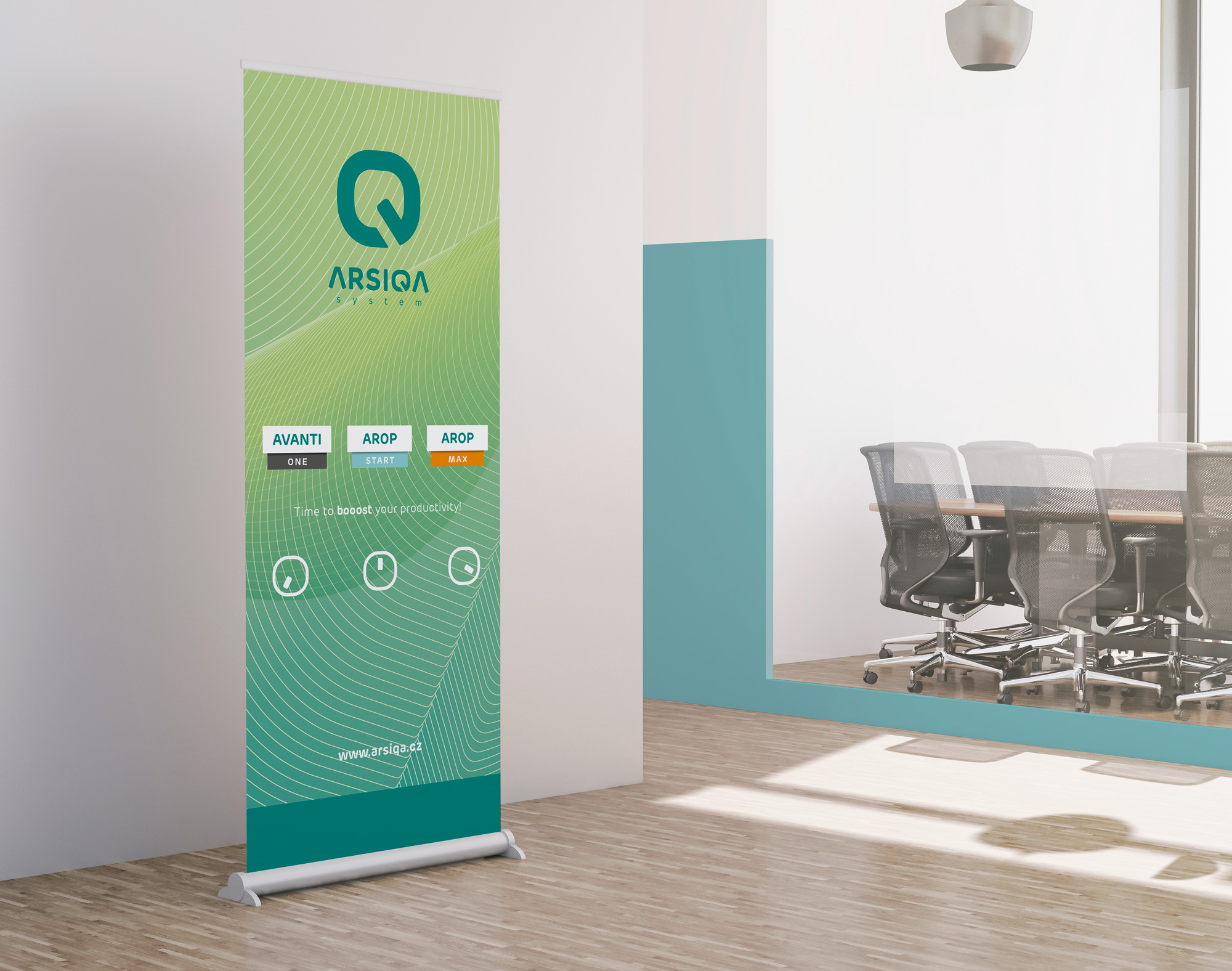 [album/Products_Model_Product/126/ARSIQA_roll-up.jpg]