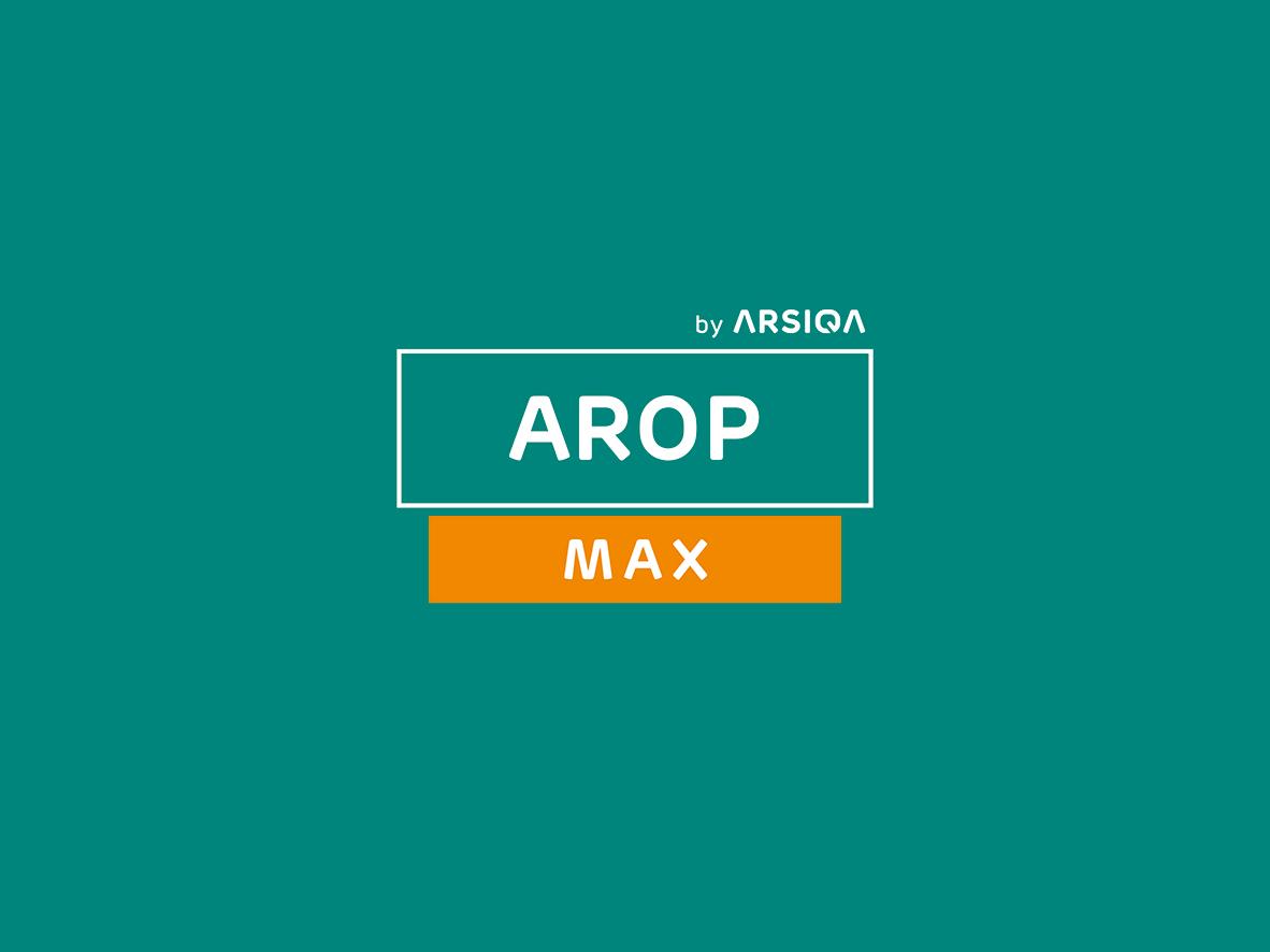 [album/Products_Model_Product/126/Arsiqa_Arop_max.jpg]