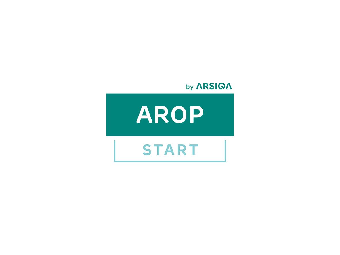 [album/Products_Model_Product/126/Arsiqa_Arop_start.jpg]