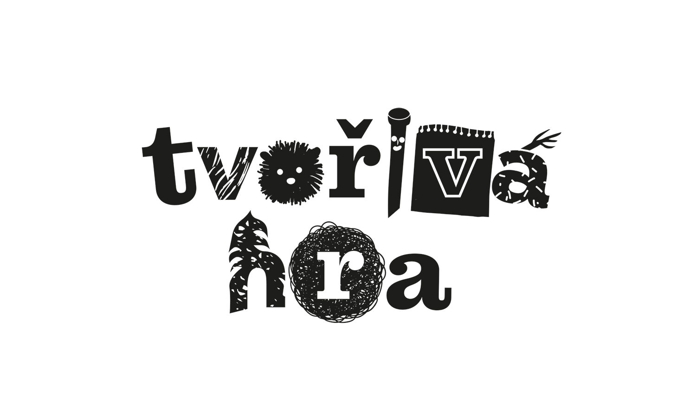 [album/Products_Model_Product/127/Tvoriva_hra_logo_3.jpg]