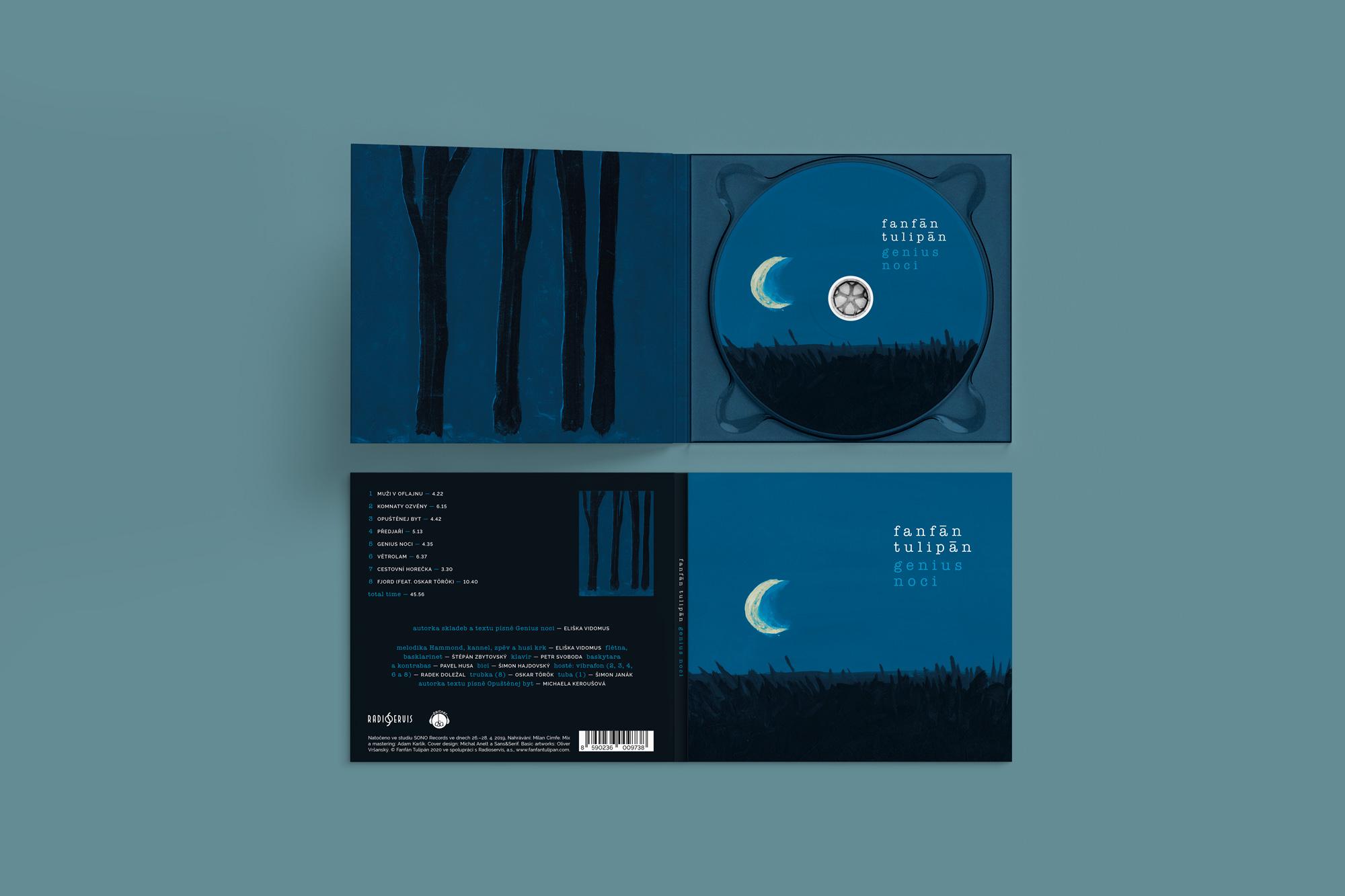 [album/Products_Model_Product/128/Fanfan_CD.jpg]
