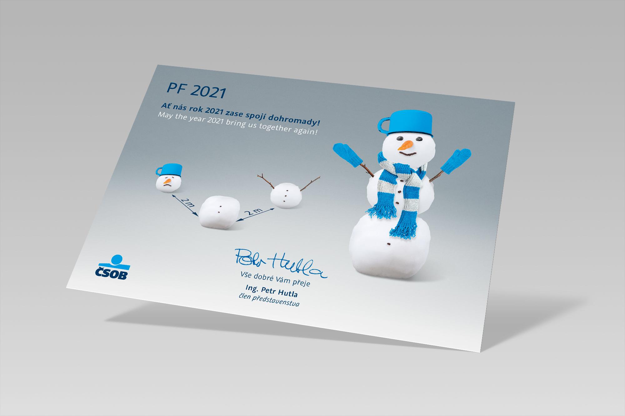 [album/Products_Model_Product/131/PF2021_snehulak_tistene_2.jpg]