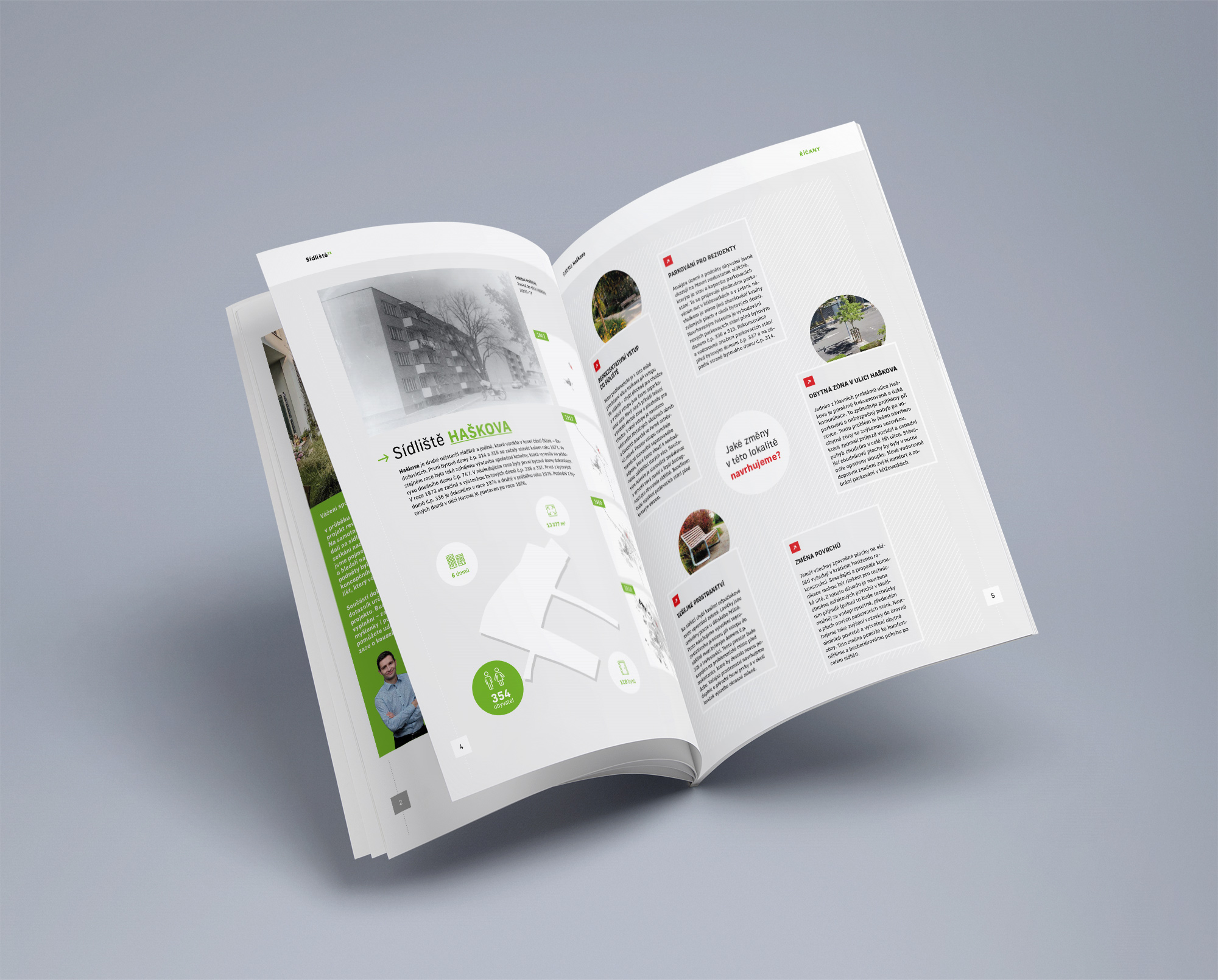 [album/Products_Model_Product/139/Sidliste_brozura_inside.jpg]