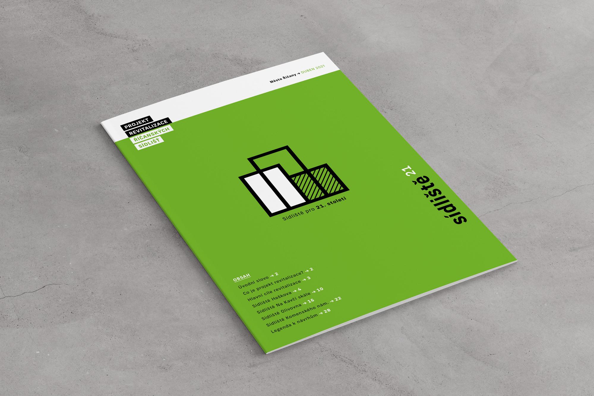 [album/Products_Model_Product/139/Sidliste_brozura_obalka.jpg]