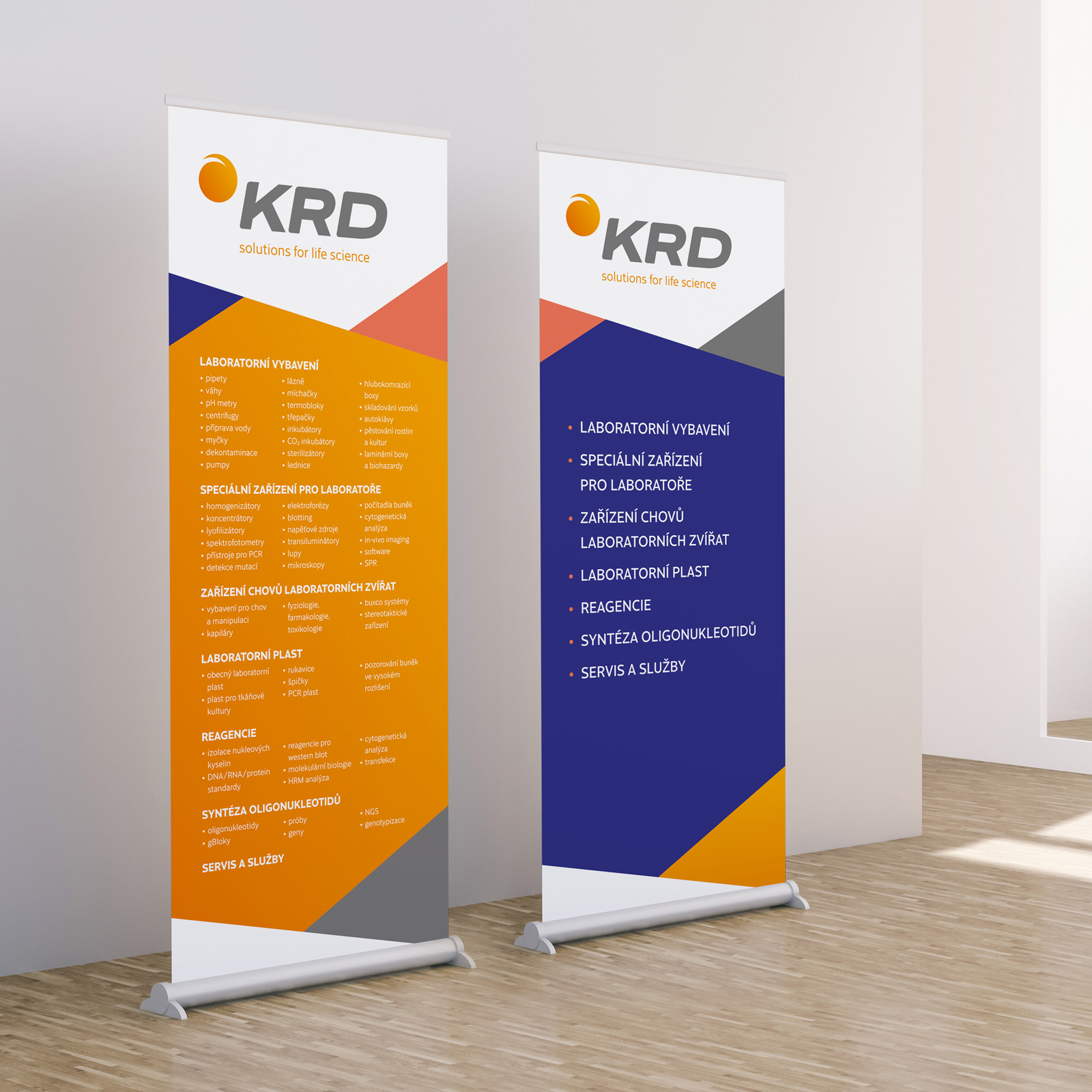 [album/Products_Model_Product/43/KRD_mock-up_roll-up_dvojice_ctverec.jpg]