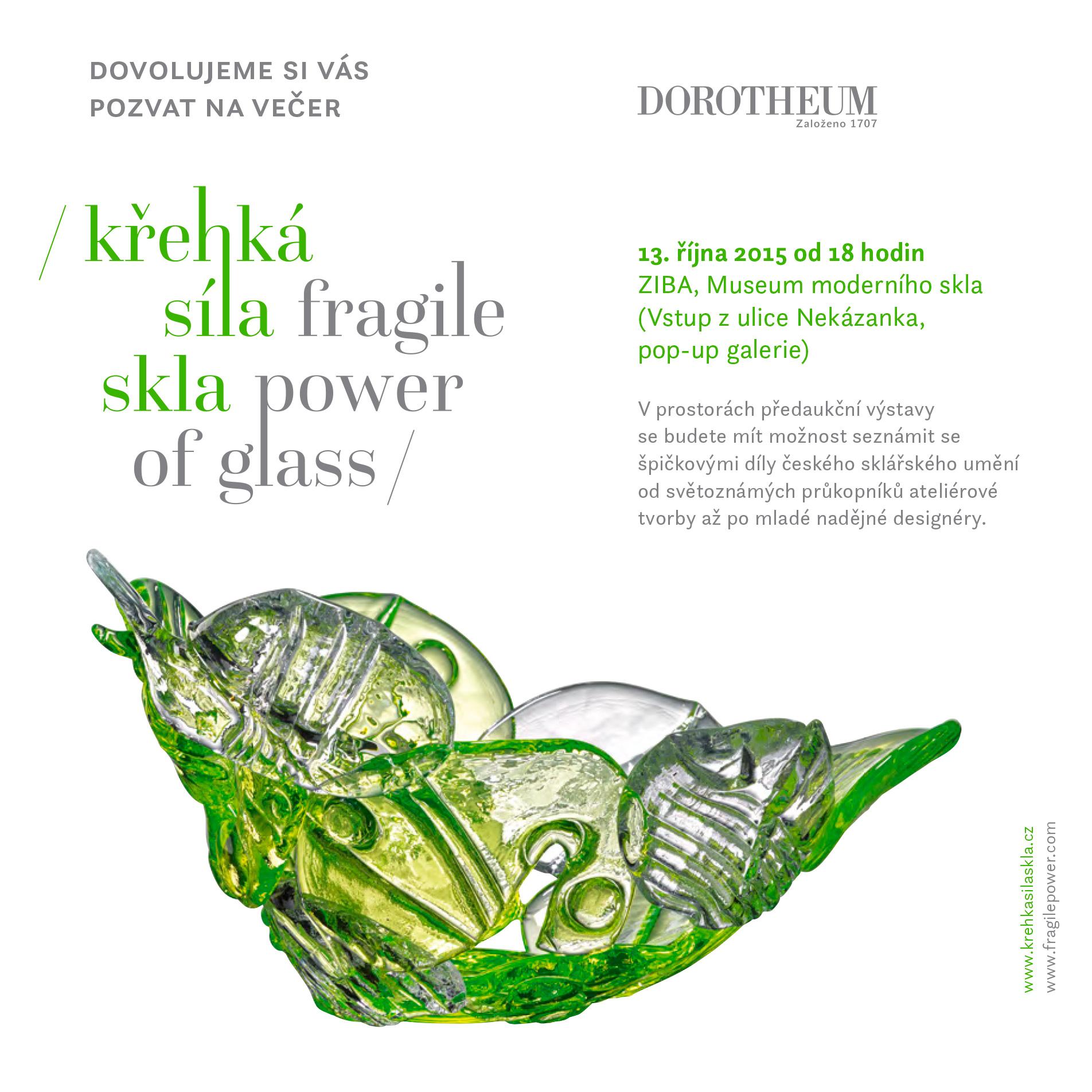 [album/Products_Model_Product/51/DOR_KSS_pozvanka_obecna_155x155.jpg]