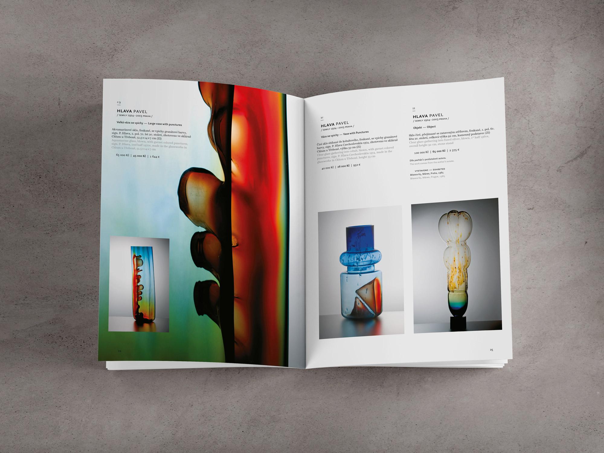 [album/Products_Model_Product/51/DOR_Krehka_sila_katalog_2015_vnitrek_2.jpg]