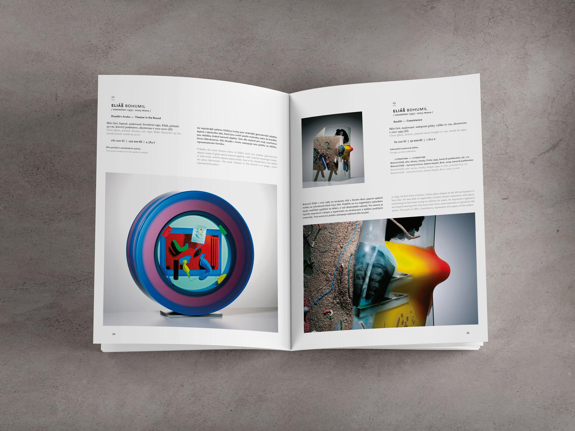[album/Products_Model_Product/51/DOR_Krehka_sila_katalog_2015_vnitrek_3.jpg]