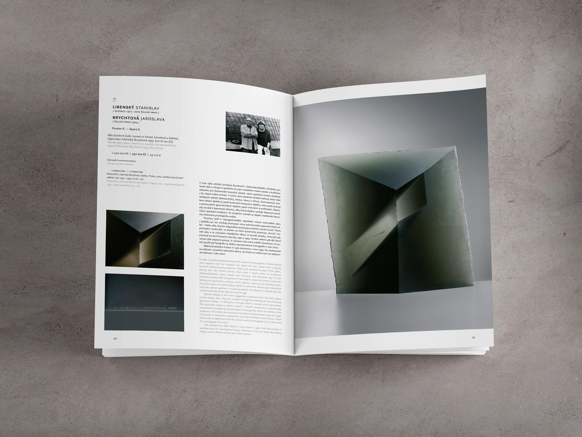 [album/Products_Model_Product/51/DOR_Krehka_sila_katalog_2015_vnitrek_4.jpg]