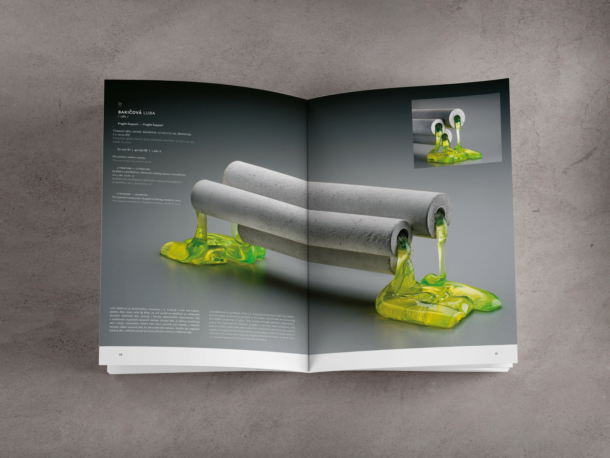 [album/Products_Model_Product/51/DOR_Krehka_sila_katalog_2015_vnitrek_5.jpg]