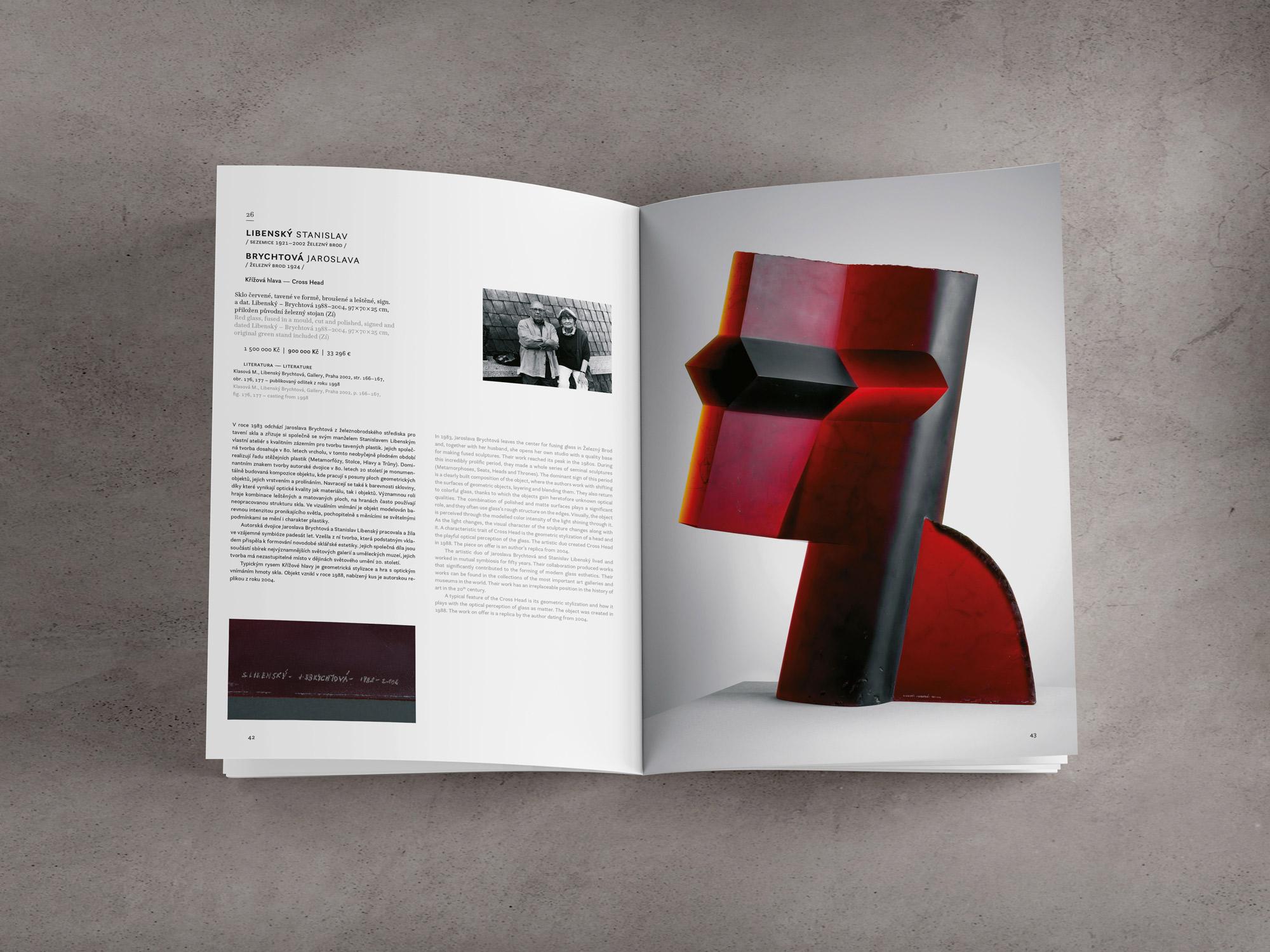 [album/Products_Model_Product/51/DOR_Krehka_sila_katalog_2016_vnitrek_1.jpg]