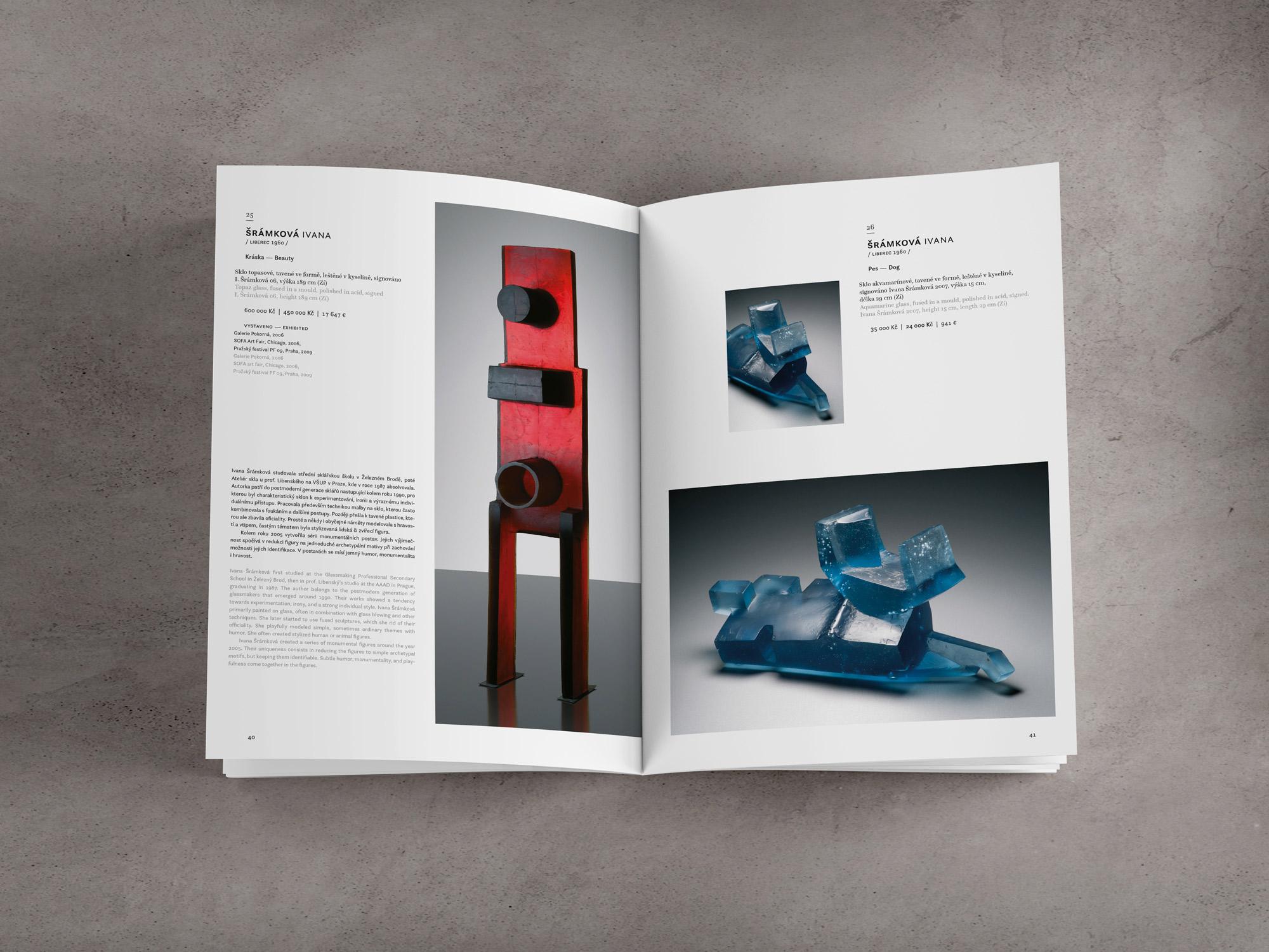 [album/Products_Model_Product/51/DOR_Krehka_sila_katalog_2017_vnitrek_2.jpg]