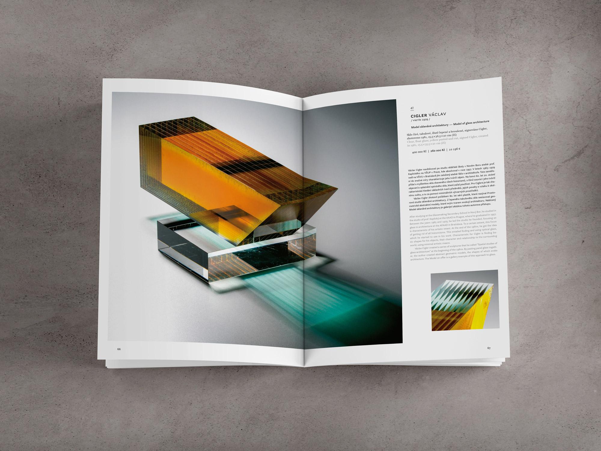 [album/Products_Model_Product/51/DOR_Krehka_sila_katalog_2017_vnitrek_3.jpg]