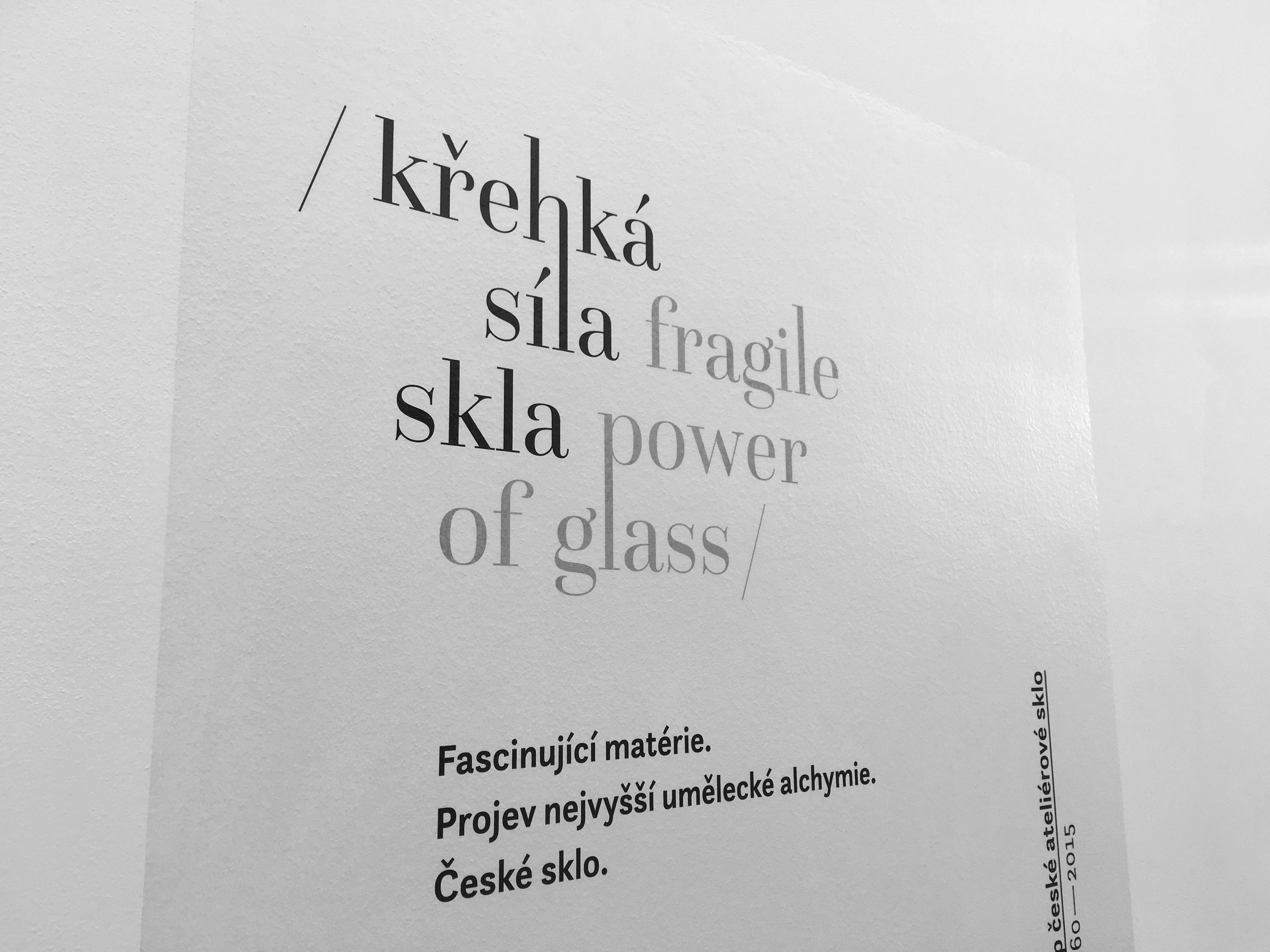 [album/Products_Model_Product/51/DOR_Krehka_sila_skla_vystava.jpg]