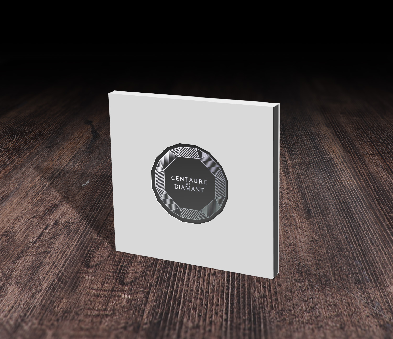 [album/Products_Model_Product/52/RemyMartinDiamant_3D_2.jpg]