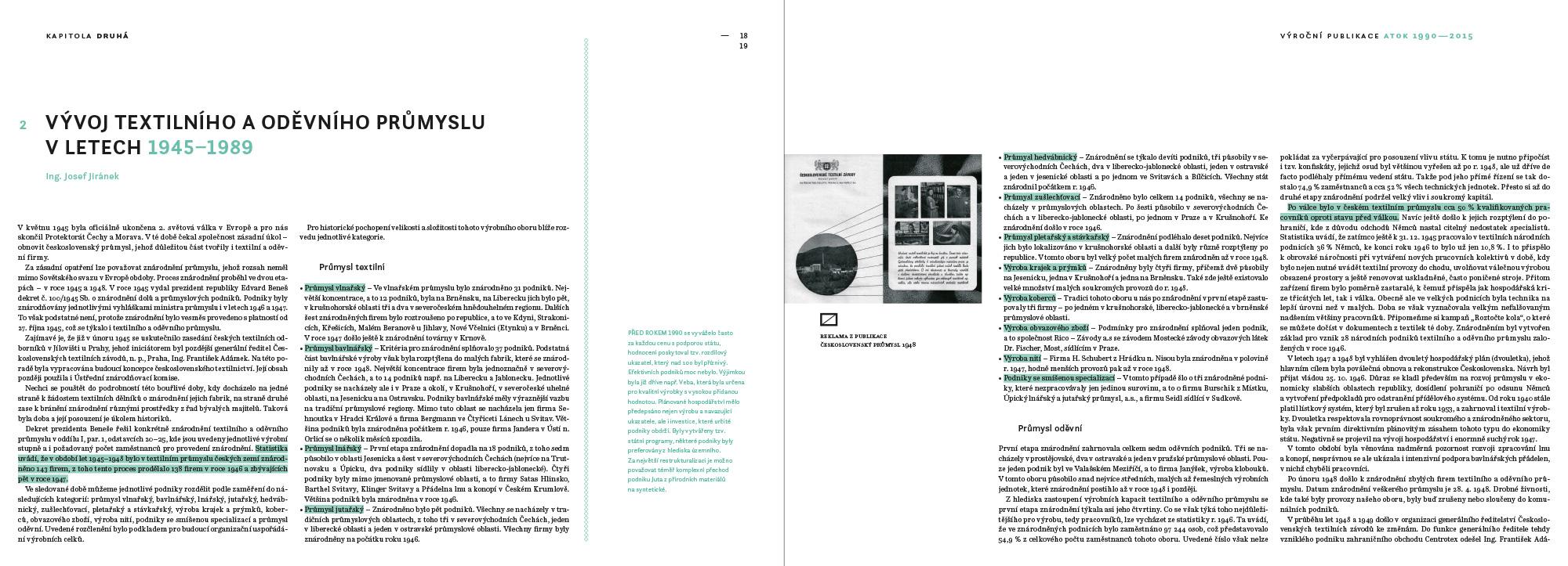 [album/Products_Model_Product/57/ATOK_publikace_325x235_v4-21.jpg]