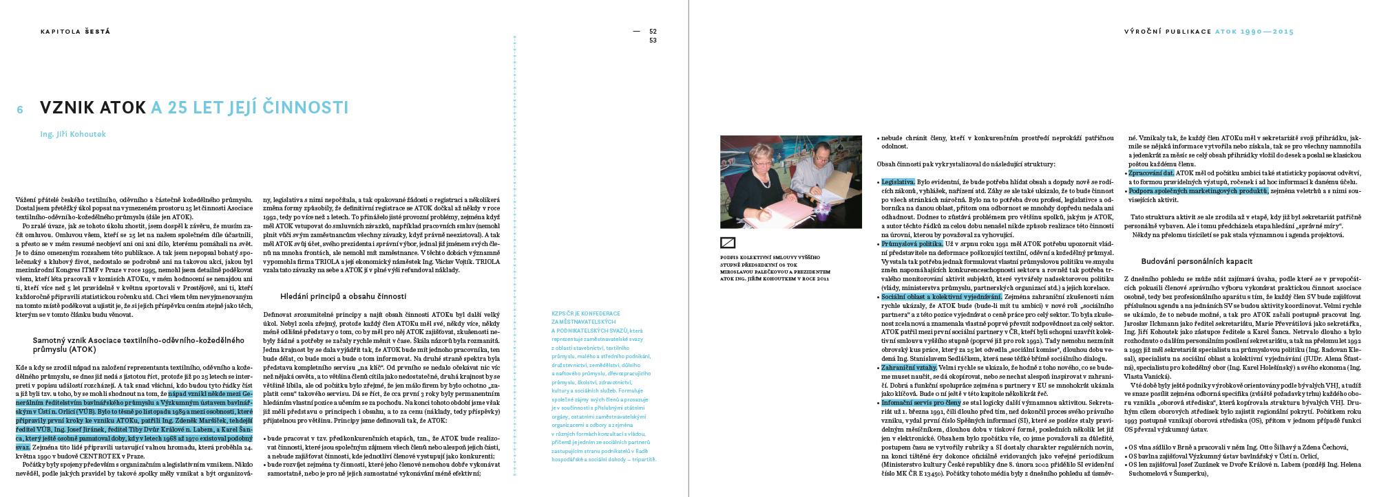 [album/Products_Model_Product/57/ATOK_publikace_325x235_v4-55.jpg]
