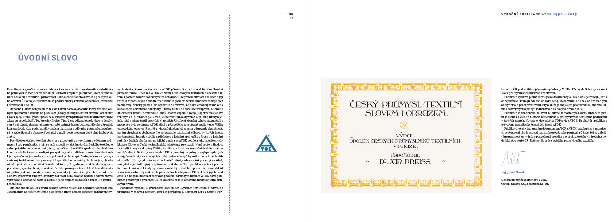 [album/Products_Model_Product/57/ATOK_publikace_325x235_v4-9.jpg]