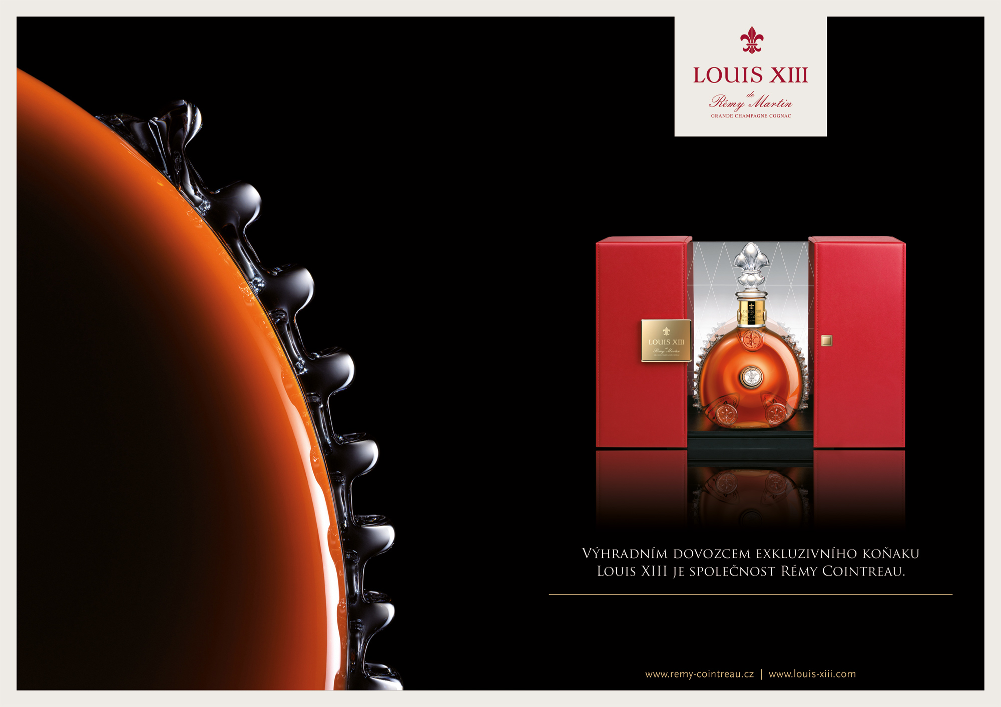 [album/Products_Model_Product/60/Remy_Cointreau_LXIII_1.jpg]
