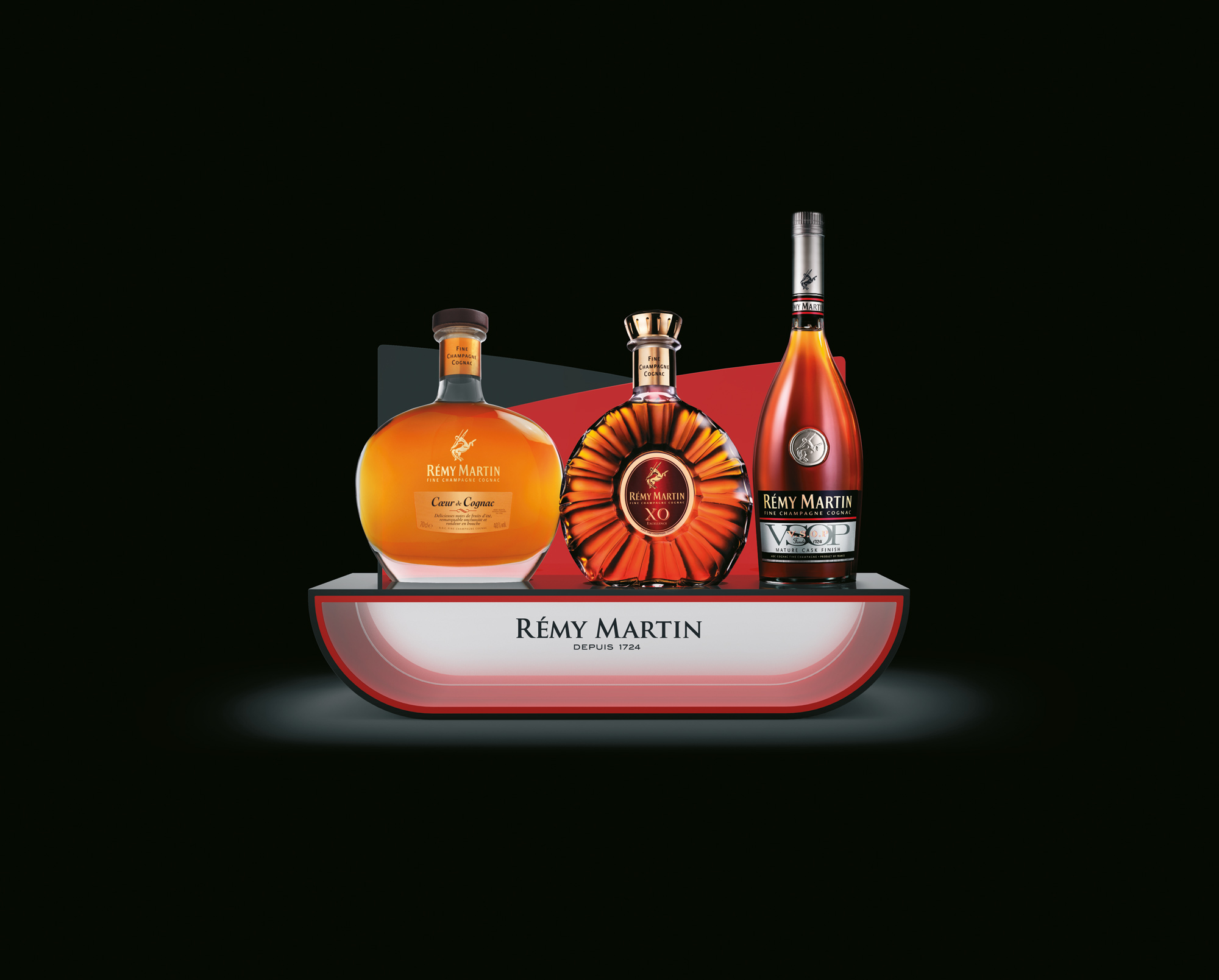 [album/Products_Model_Product/63/remy_martin_3D.jpg]