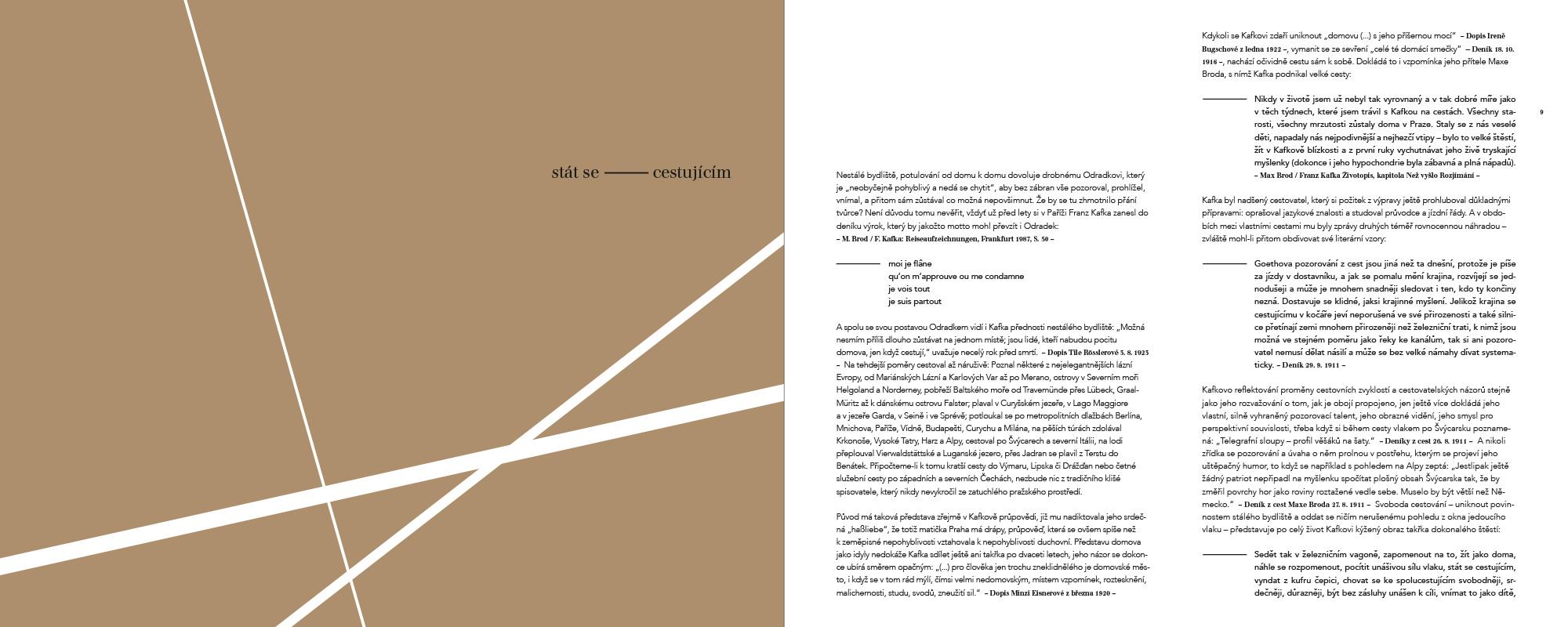 [album/Products_Model_Product/69/Kafka_Cesty_2-12.jpg]