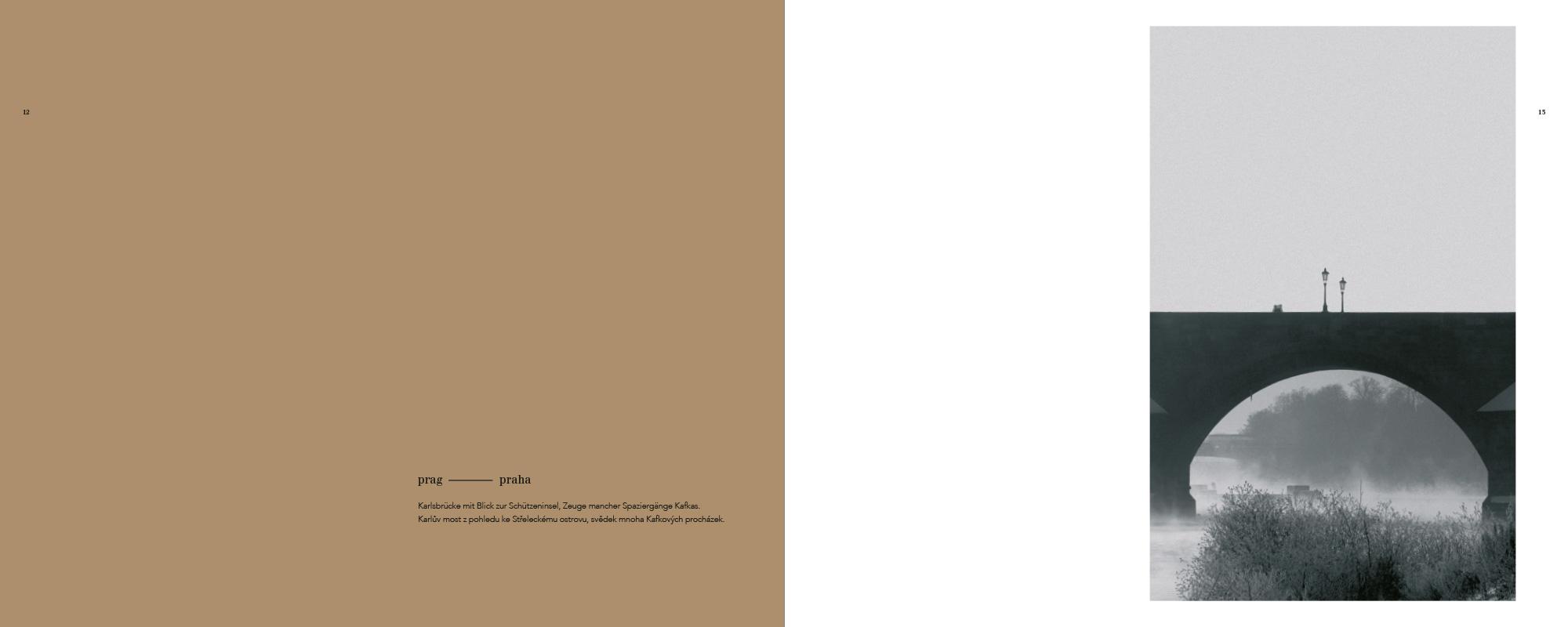 [album/Products_Model_Product/69/Kafka_Cesty_2-16.jpg]
